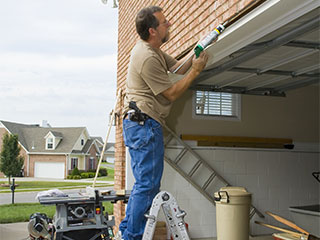 Garage Door Replacements | Garage Door Repair Oviedo, FL