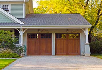 Garage Door Materials | Garage Door Repair Oviedo, FL
